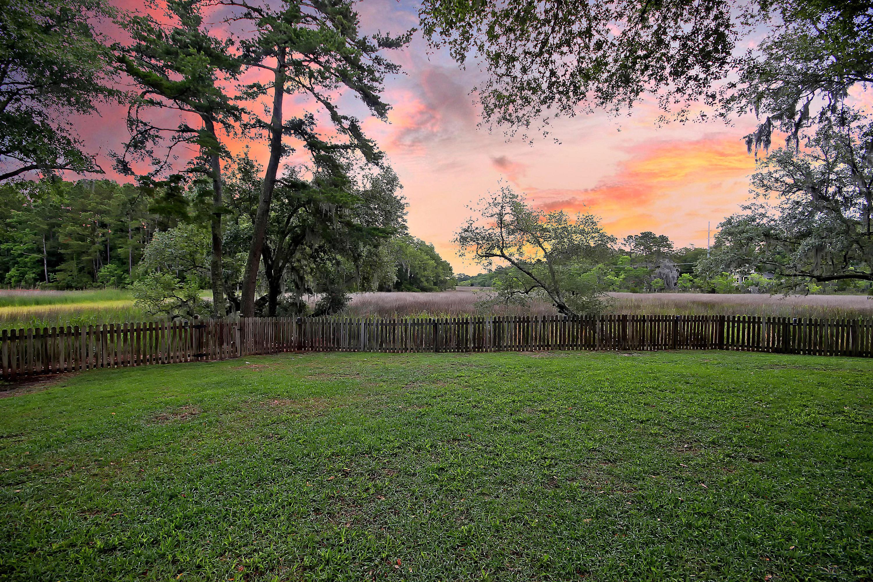 Asheford Place at Canterbury Woods Homes For Sale - 2304 Marsh Lake, Charleston, SC - 4
