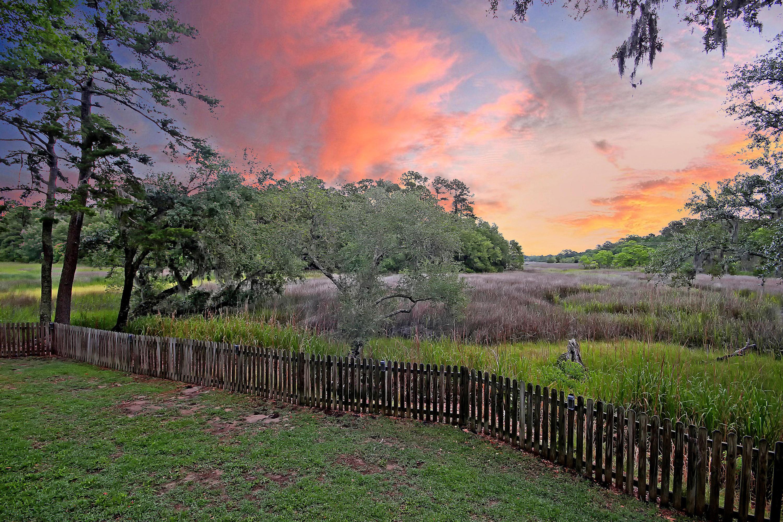 Asheford Place at Canterbury Woods Homes For Sale - 2304 Marsh Lake, Charleston, SC - 6