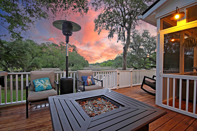 Asheford Place at Canterbury Woods Homes For Sale - 2304 Marsh Lake, Charleston, SC - 7