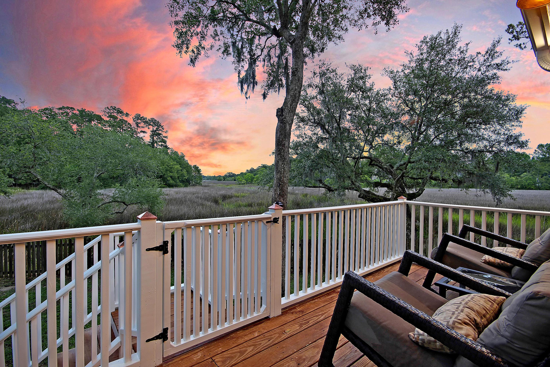 Asheford Place at Canterbury Woods Homes For Sale - 2304 Marsh Lake, Charleston, SC - 59