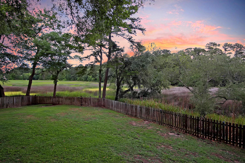 Asheford Place at Canterbury Woods Homes For Sale - 2304 Marsh Lake, Charleston, SC - 8