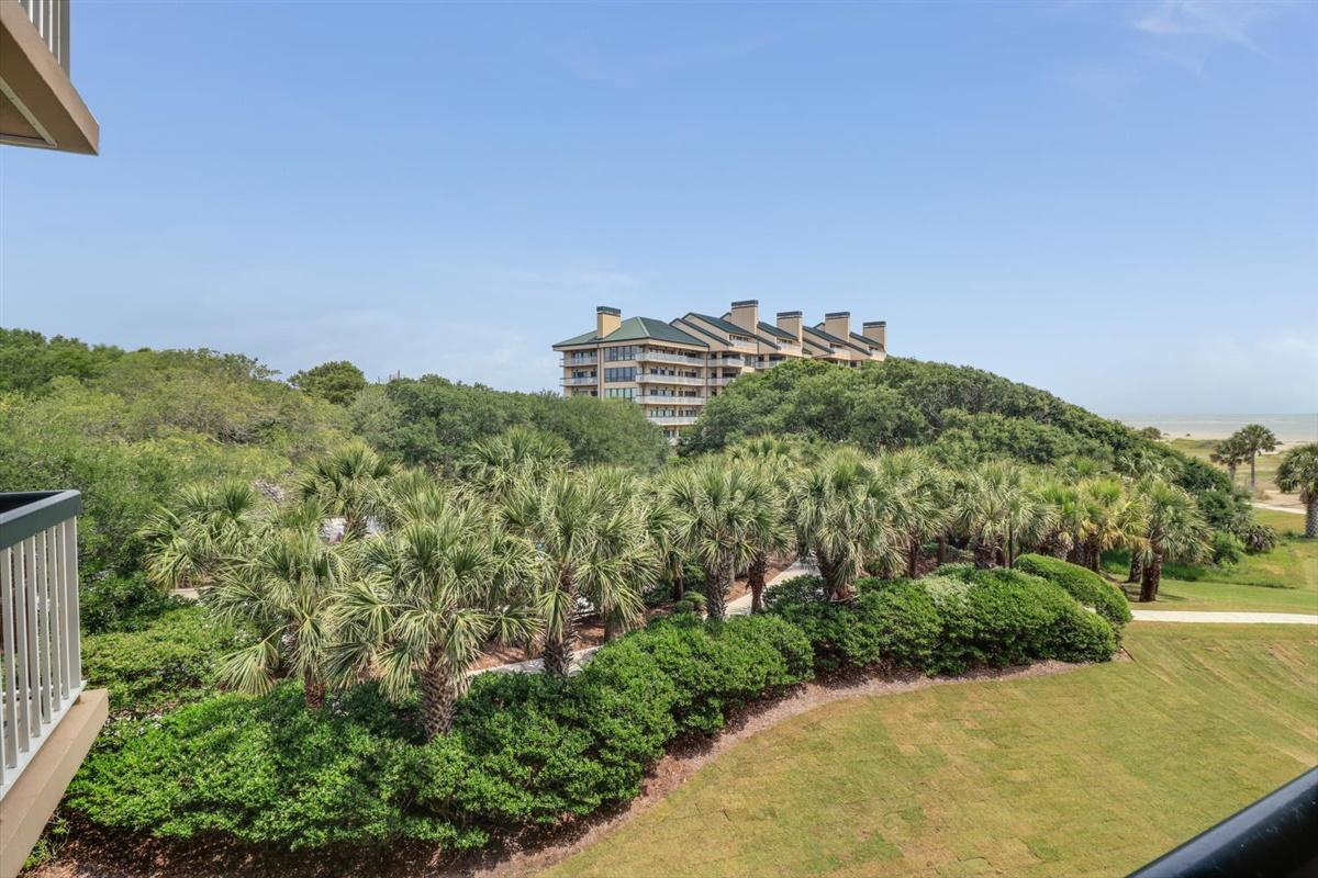 Wild Dunes Homes For Sale - 1209 Ocean Club, Isle of Palms, SC - 15