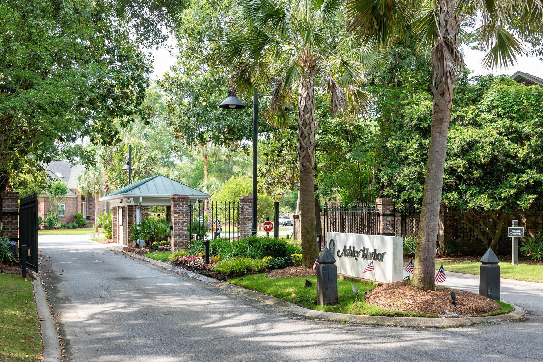 Charleston Address - MLS Number: 20014105