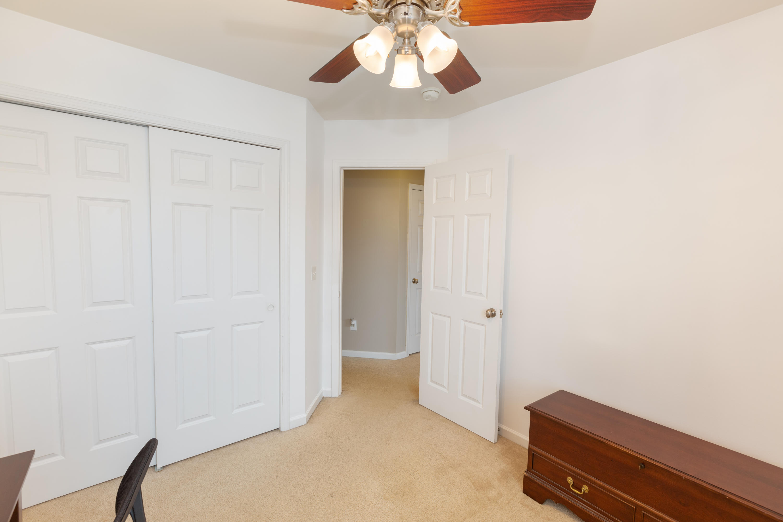Berkeley Commons Townhomes Homes For Sale - 113 Lamplighter, Summerville, SC - 13
