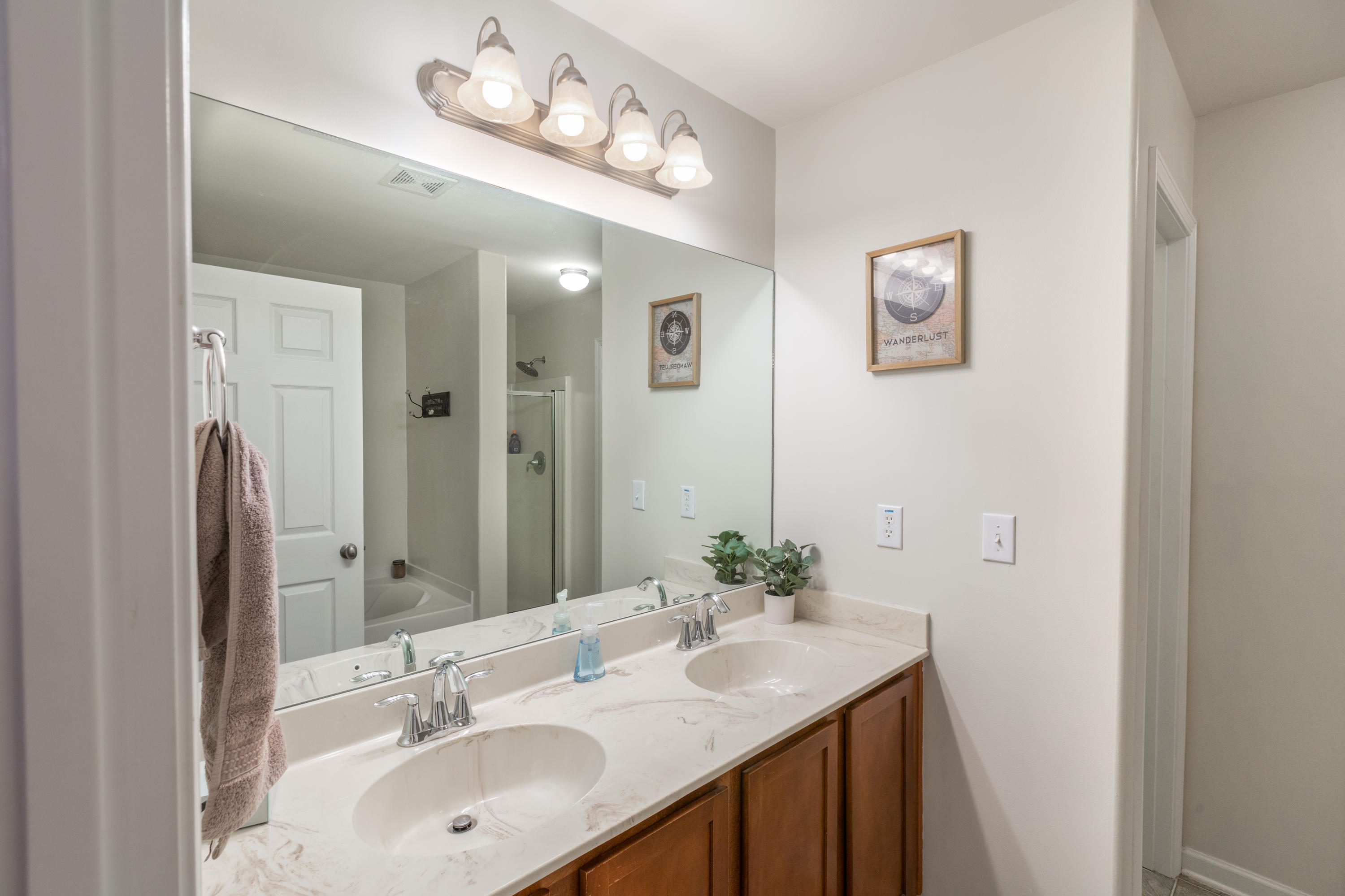 Berkeley Commons Townhomes Homes For Sale - 113 Lamplighter, Summerville, SC - 7