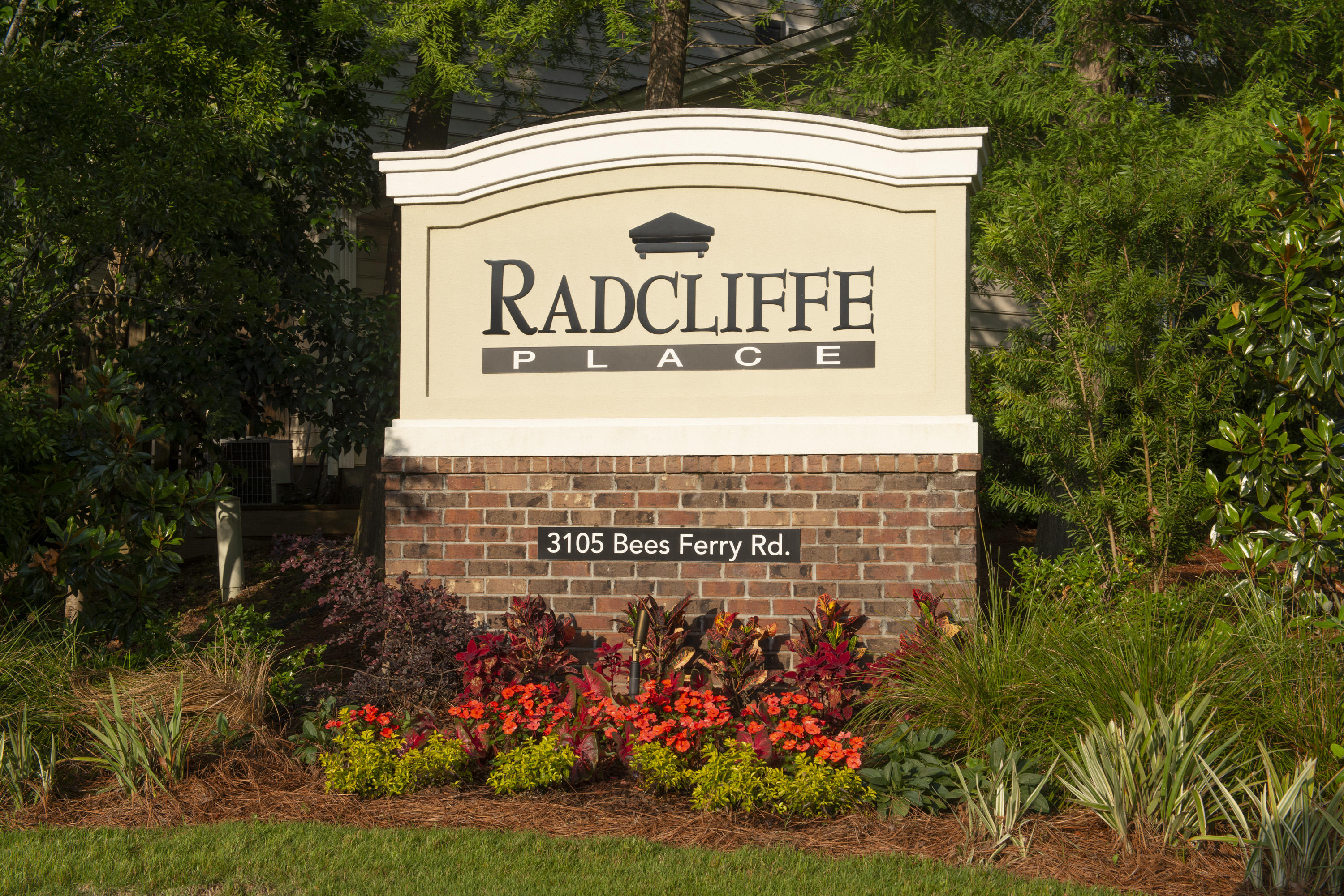 Radcliffe Place Homes For Sale - 4000 Radcliffe Place, Charleston, SC - 21