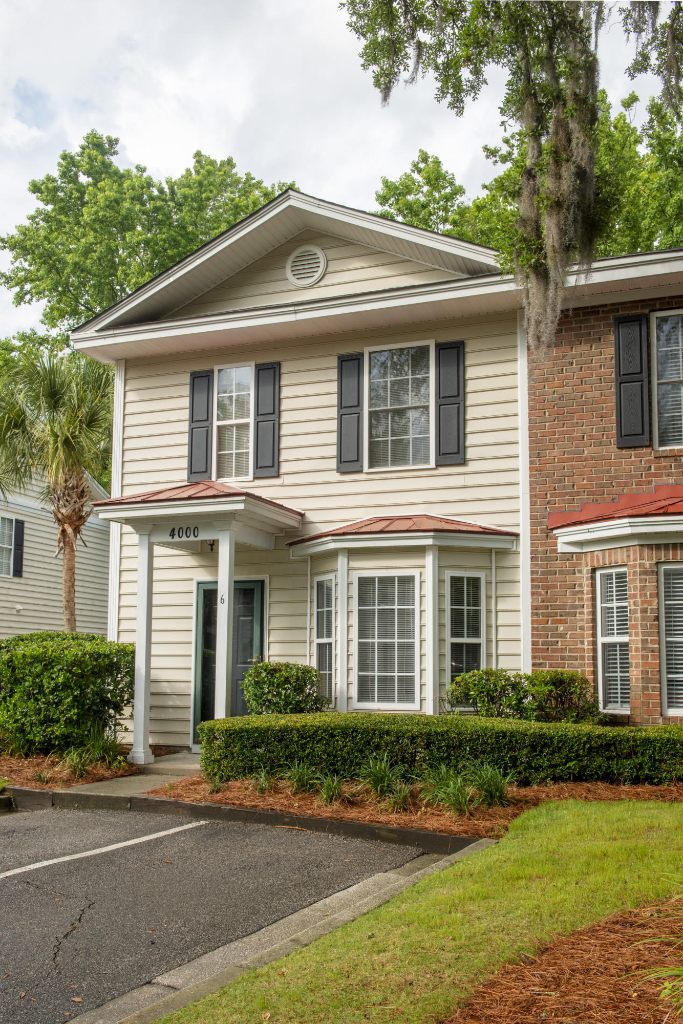 Radcliffe Place Homes For Sale - 4000 Radcliffe Place, Charleston, SC - 20