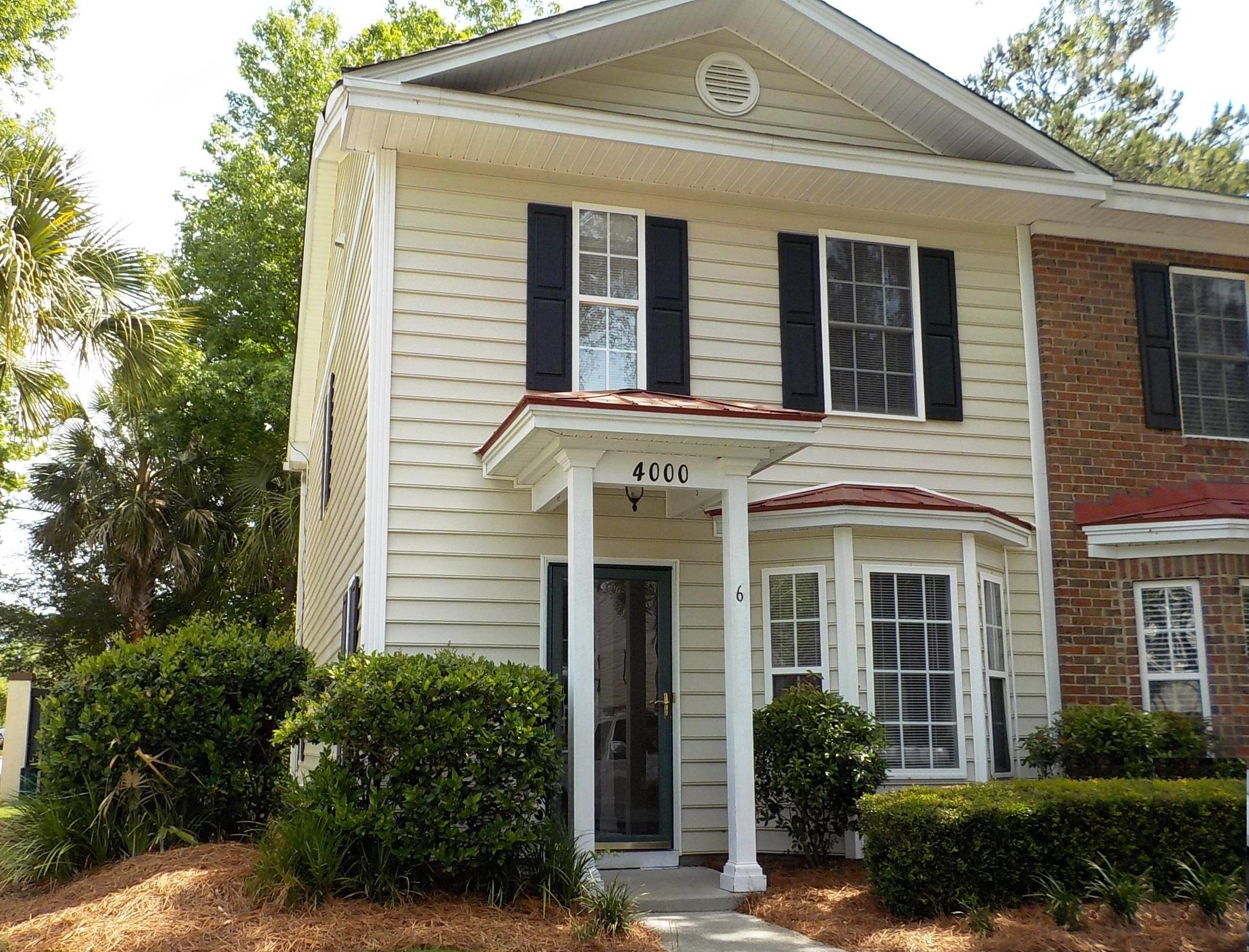Radcliffe Place Homes For Sale - 4000 Radcliffe Place, Charleston, SC - 2