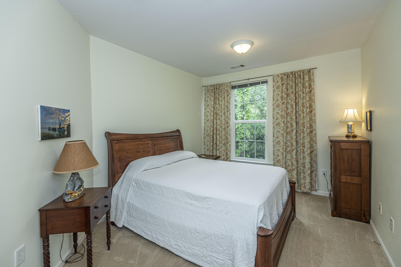Mira Vista Homes For Sale - 1822 Telfair, Charleston, SC - 0