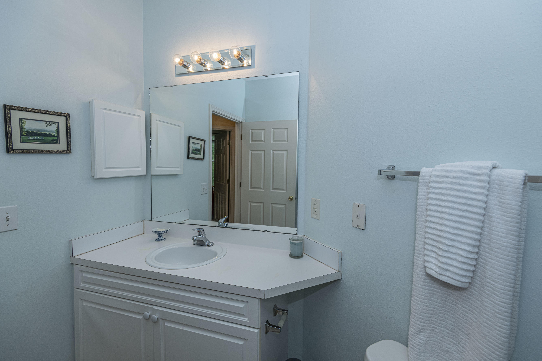 Mira Vista Homes For Sale - 1822 Telfair, Charleston, SC - 20