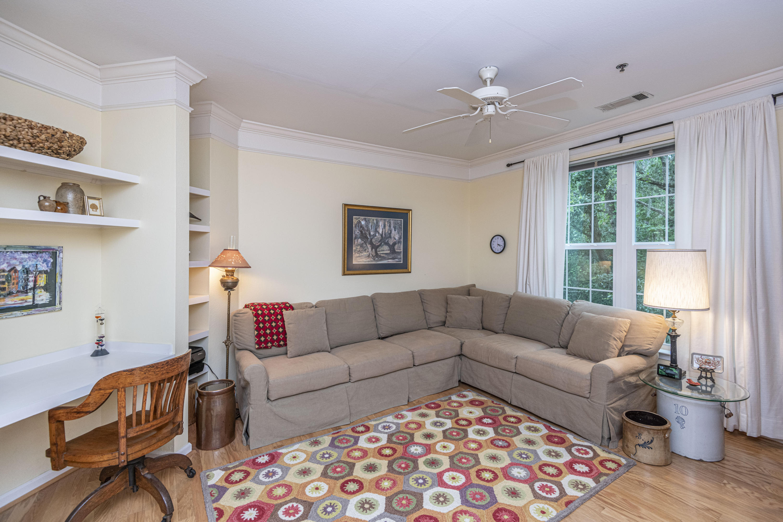 Mira Vista Homes For Sale - 1822 Telfair, Charleston, SC - 10