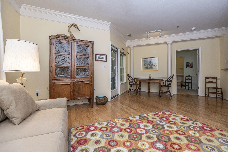 Mira Vista Homes For Sale - 1822 Telfair, Charleston, SC - 8