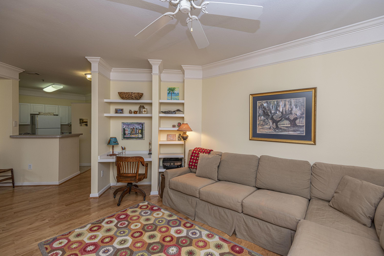 Mira Vista Homes For Sale - 1822 Telfair, Charleston, SC - 9