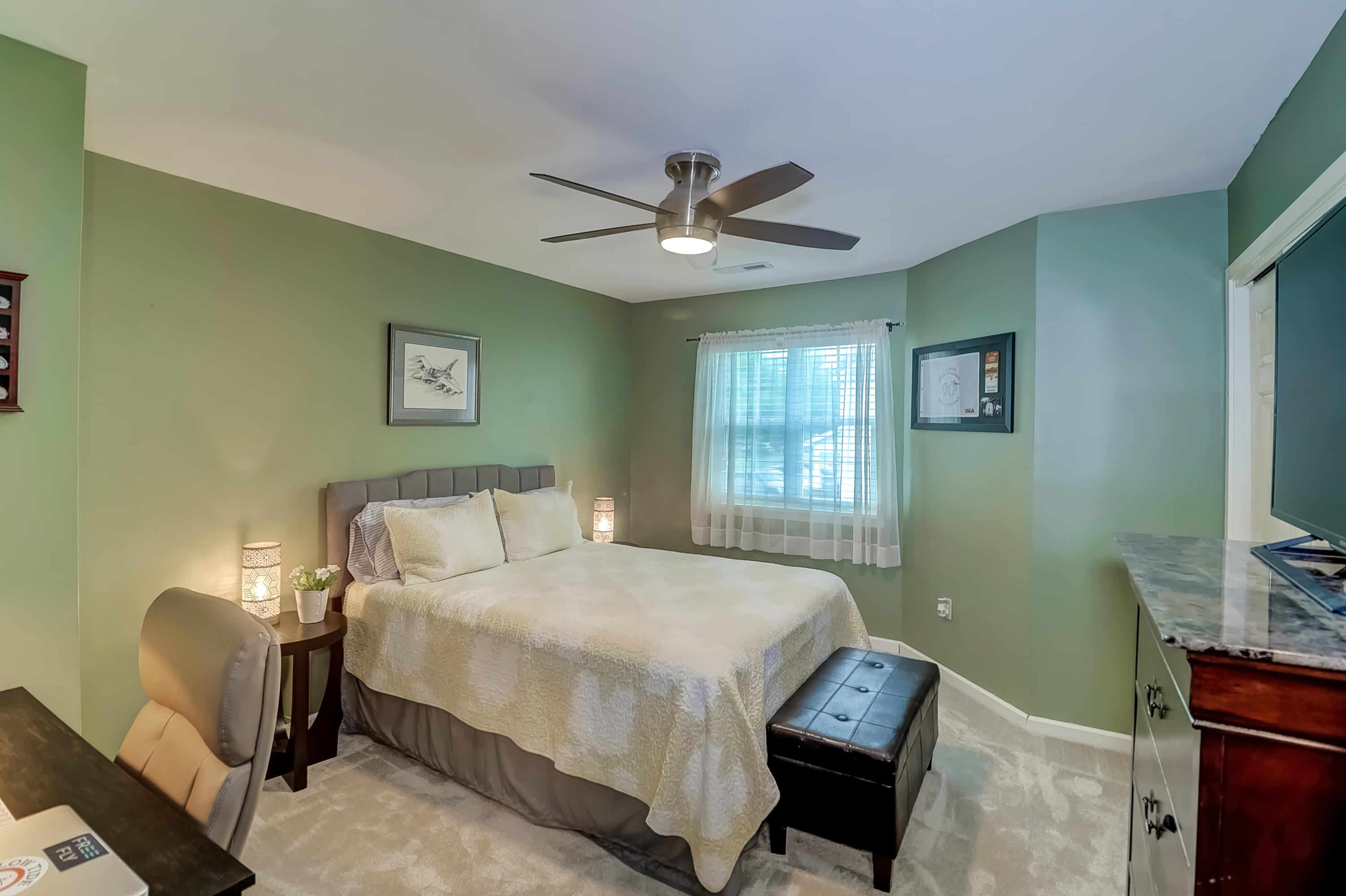 Riverland Place Homes For Sale - 270 Stefan, Charleston, SC - 15