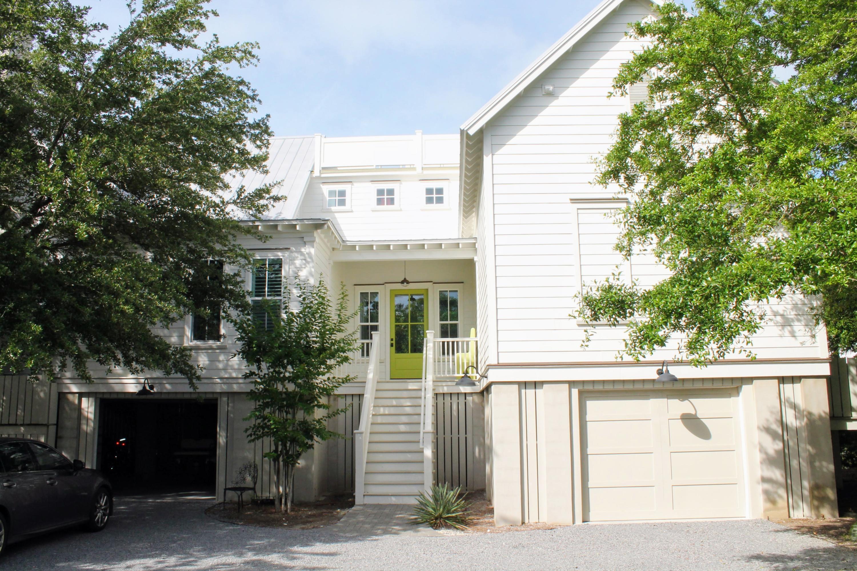 Sullivans Island Homes For Sale - 3109 Middle, Sullivans Island, SC - 5
