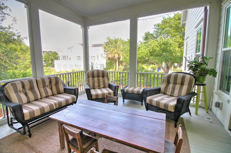 Sullivans Island Homes For Sale - 3109 Middle, Sullivans Island, SC - 39