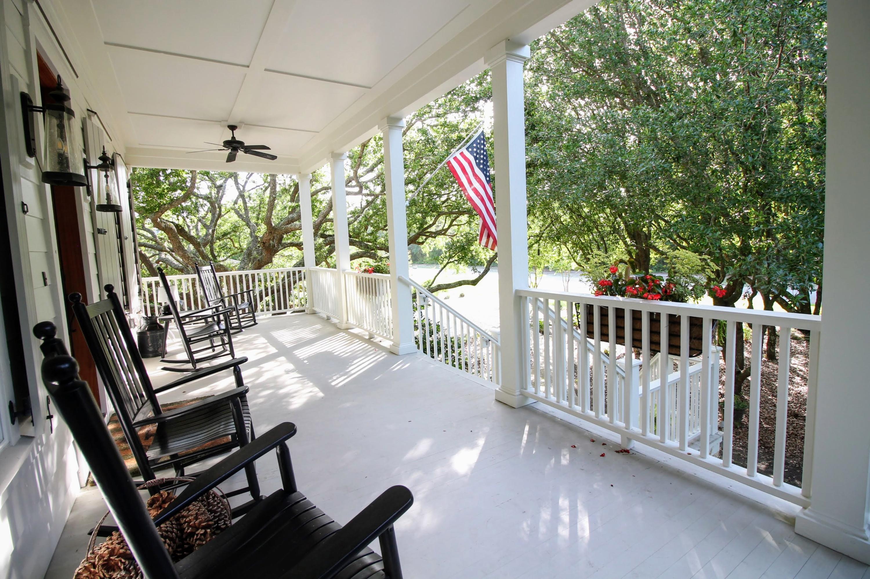 Sullivans Island Homes For Sale - 3109 Middle, Sullivans Island, SC - 10
