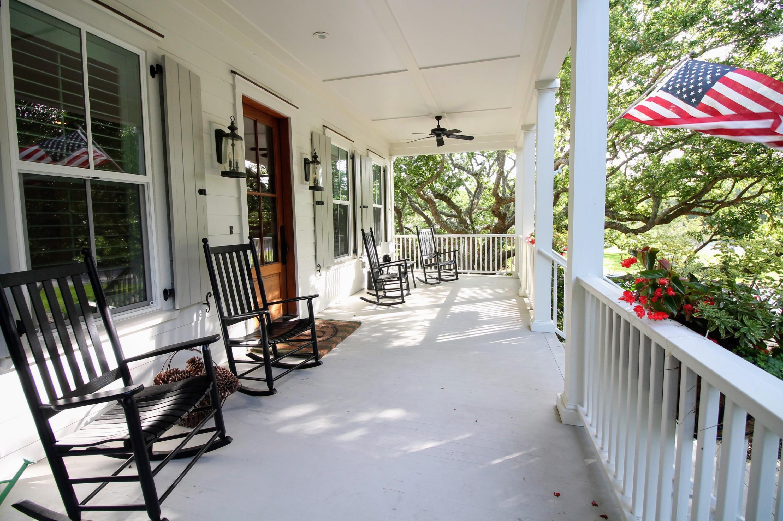 Sullivans Island Homes For Sale - 3109 Middle, Sullivans Island, SC - 42