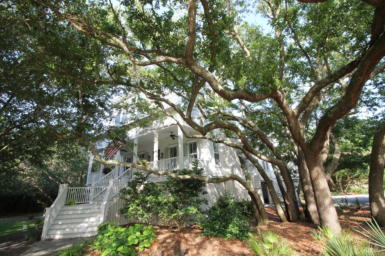 Sullivans Island Homes For Sale - 3109 Middle, Sullivans Island, SC - 7