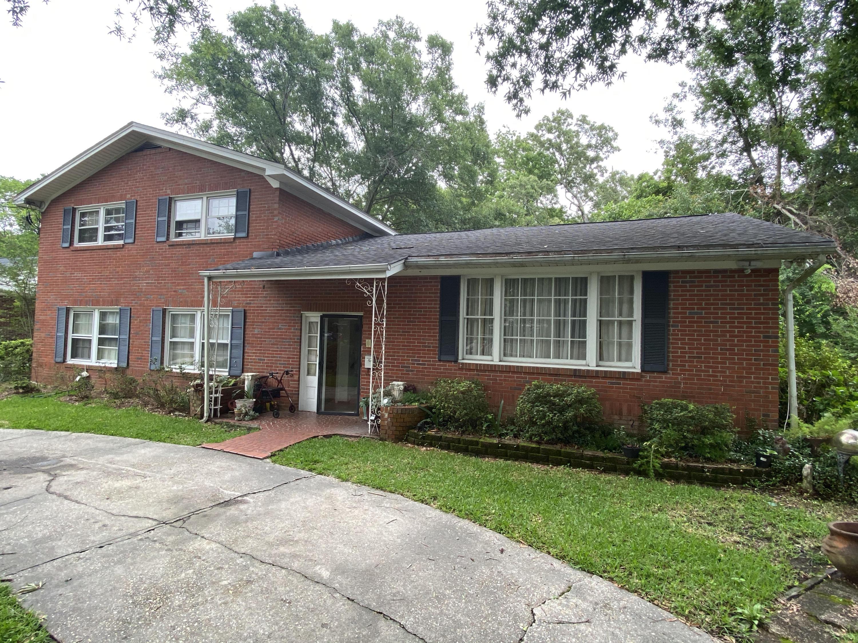 640 Lindendale Avenue Charleston $550,000.00