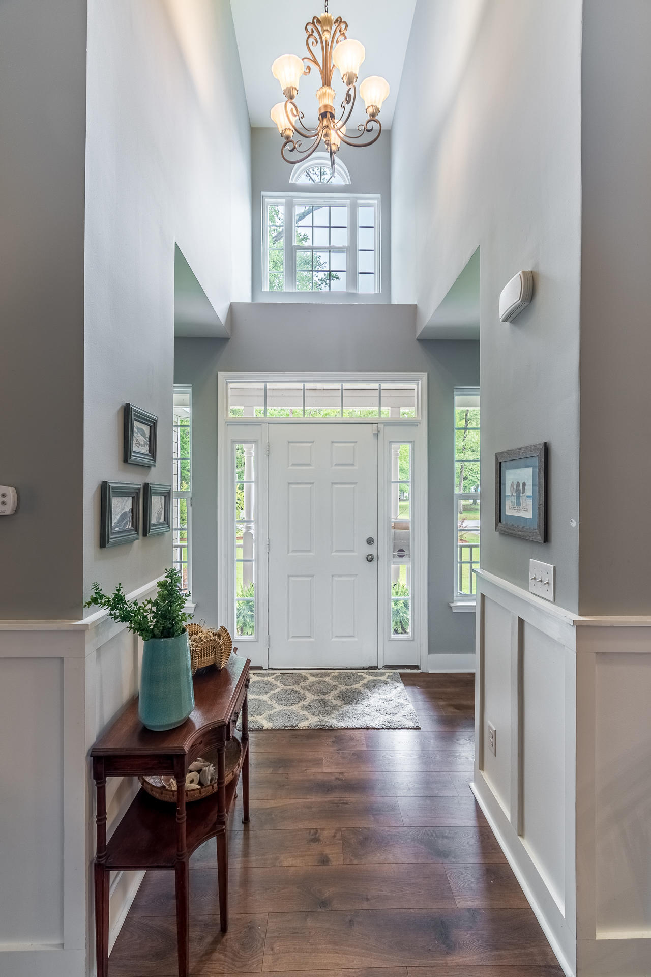 Cainhoy Landing Homes For Sale - 203 Ferry Point, Charleston, SC - 21