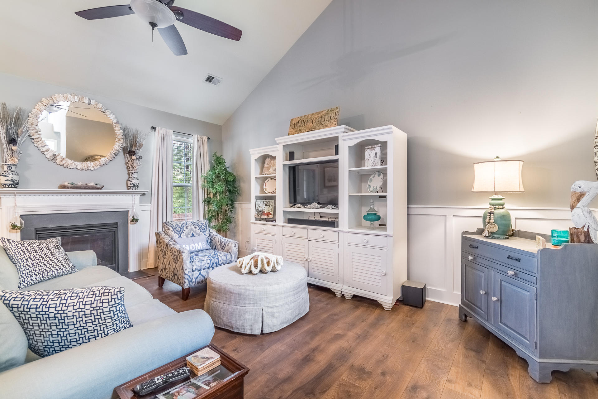 Cainhoy Landing Homes For Sale - 203 Ferry Point, Charleston, SC - 22