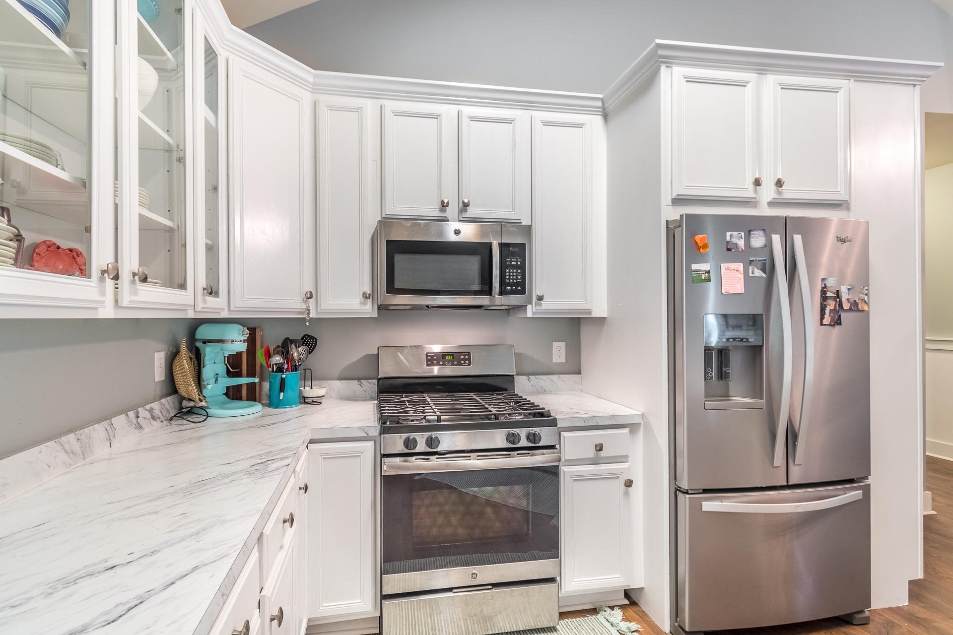 Cainhoy Landing Homes For Sale - 203 Ferry Point, Charleston, SC - 15