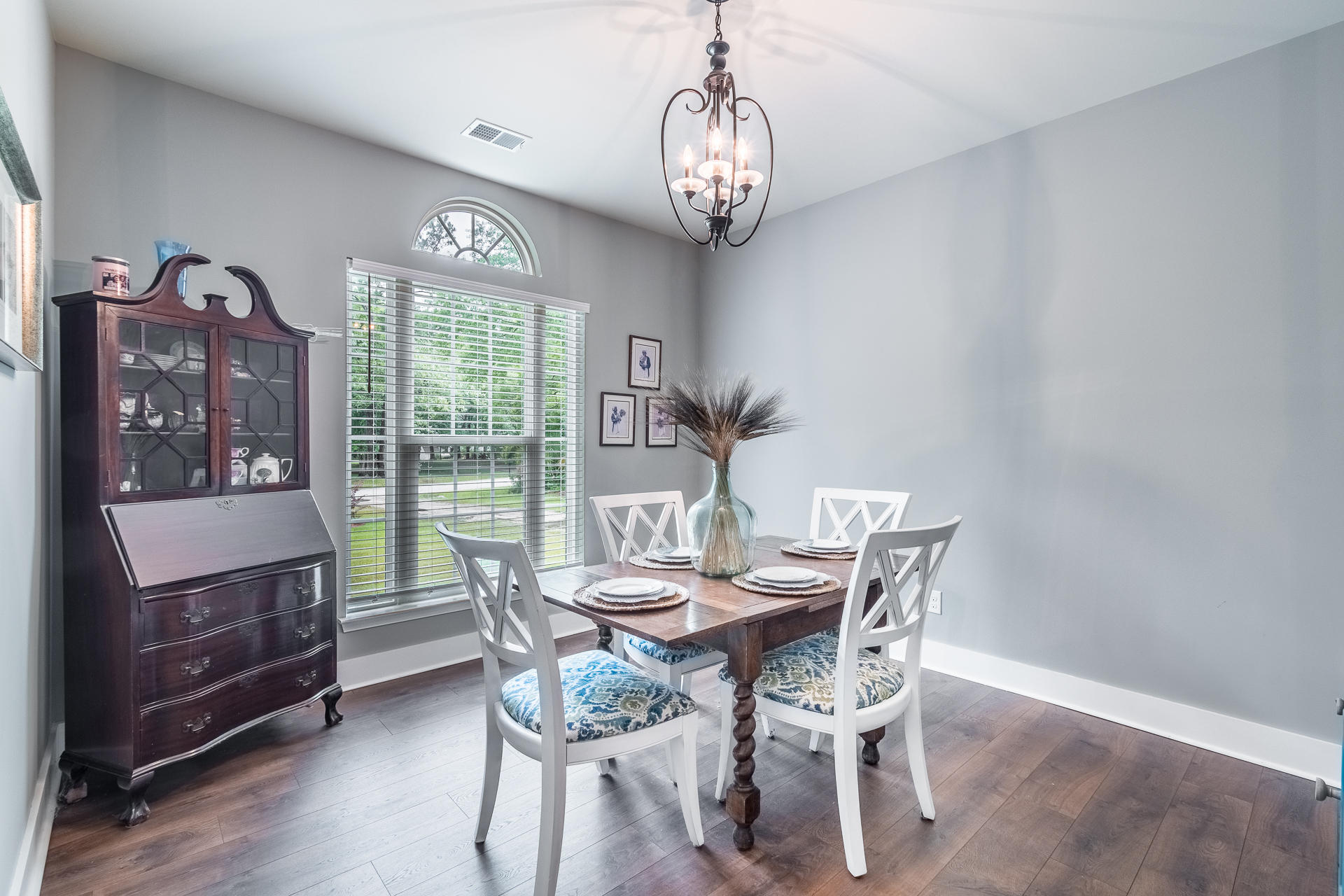 Cainhoy Landing Homes For Sale - 203 Ferry Point, Charleston, SC - 14