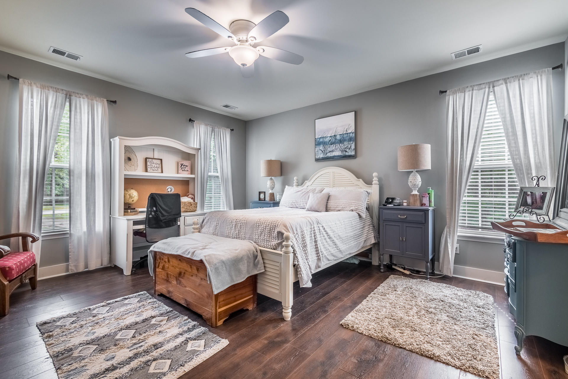 Cainhoy Landing Homes For Sale - 203 Ferry Point, Charleston, SC - 8