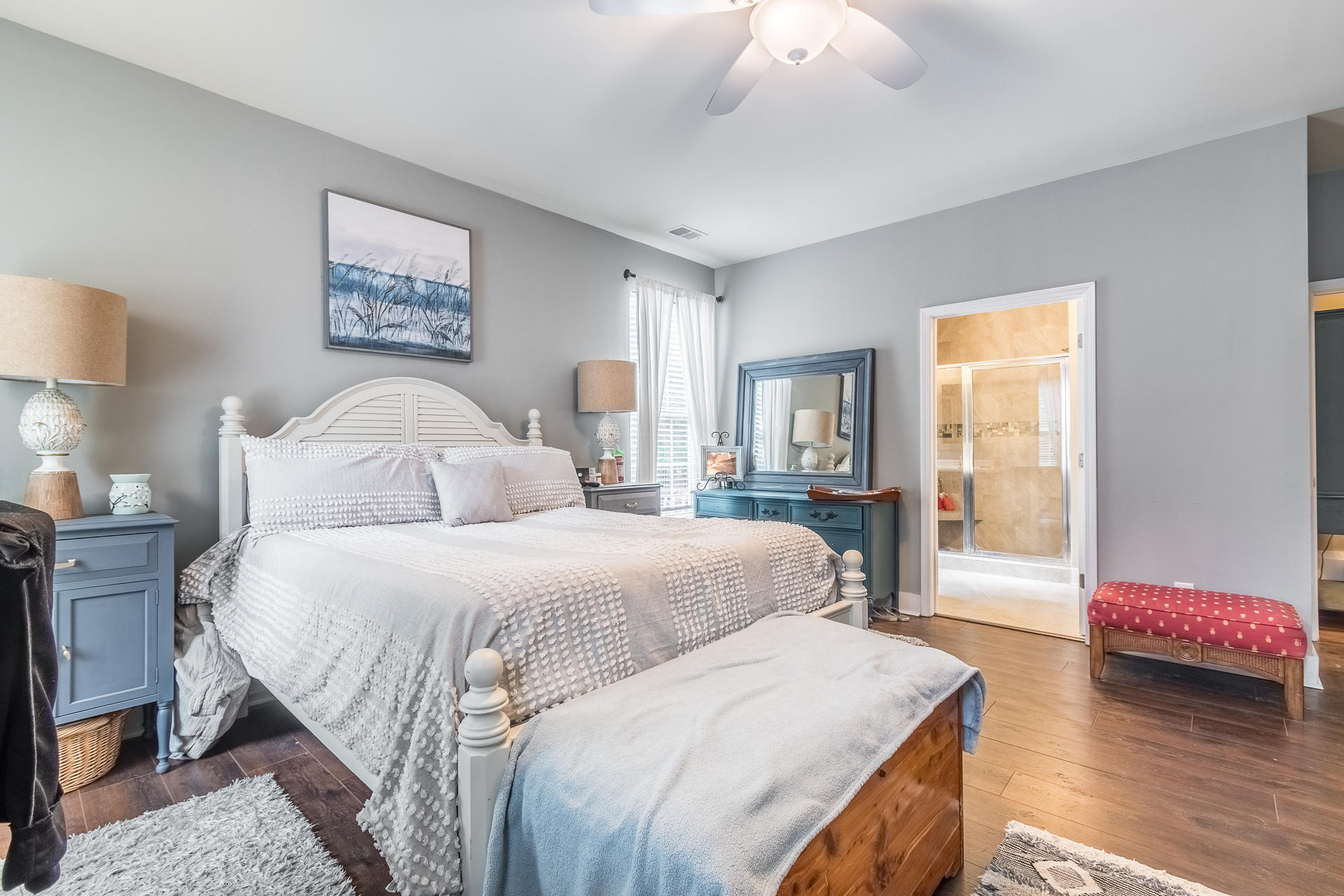 Cainhoy Landing Homes For Sale - 203 Ferry Point, Charleston, SC - 9