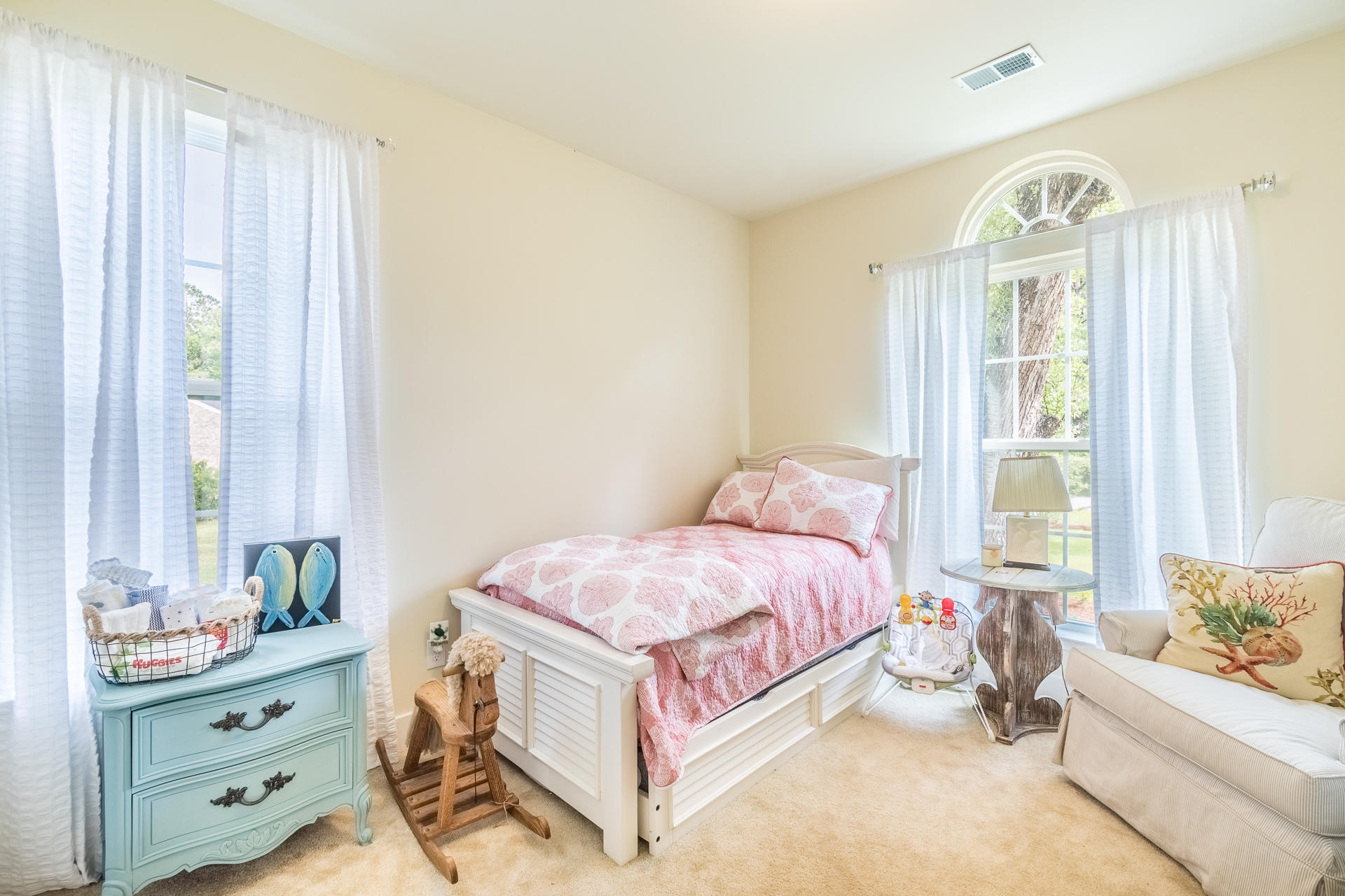 Cainhoy Landing Homes For Sale - 203 Ferry Point, Charleston, SC - 6