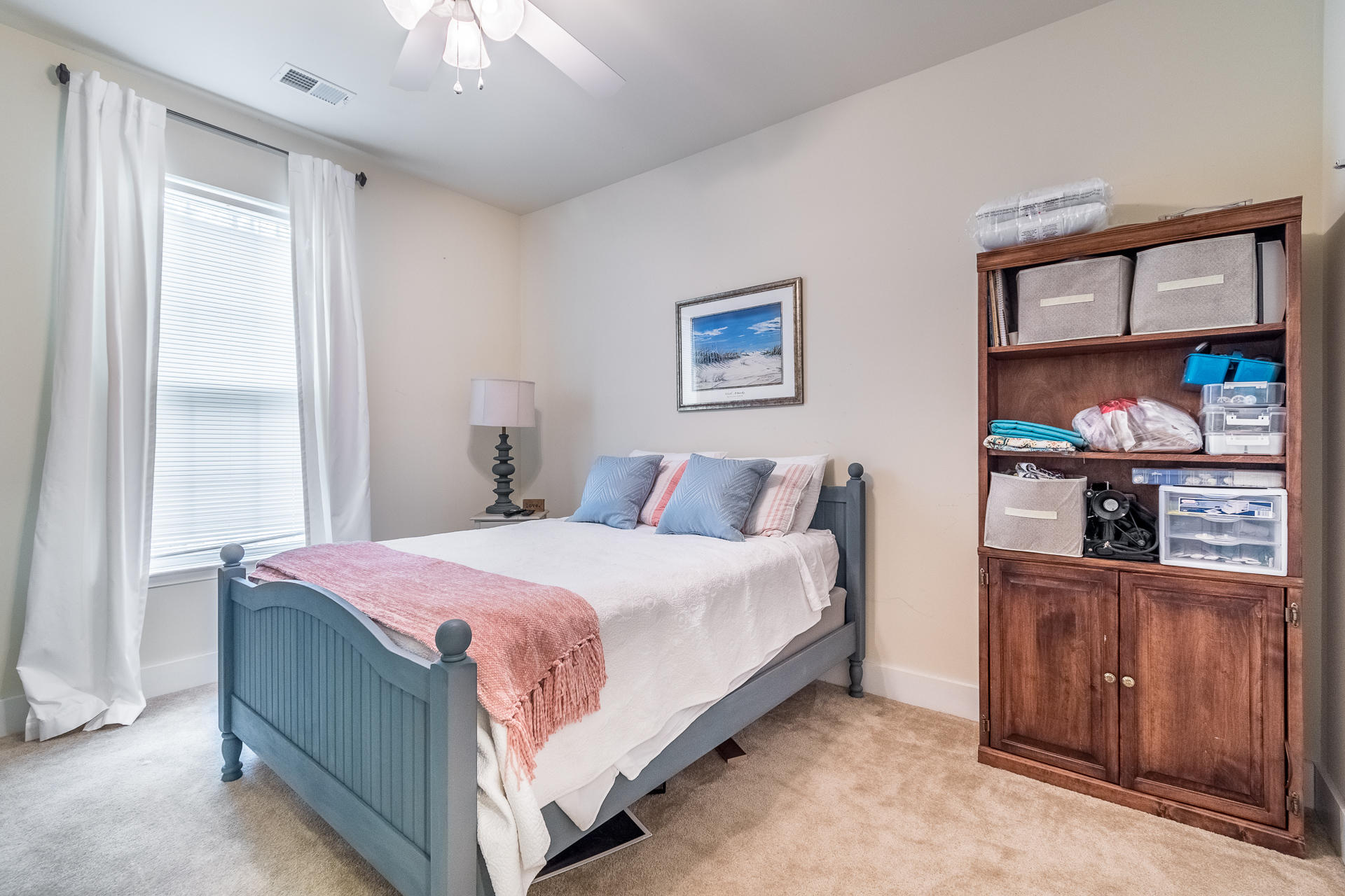 Cainhoy Landing Homes For Sale - 203 Ferry Point, Charleston, SC - 5