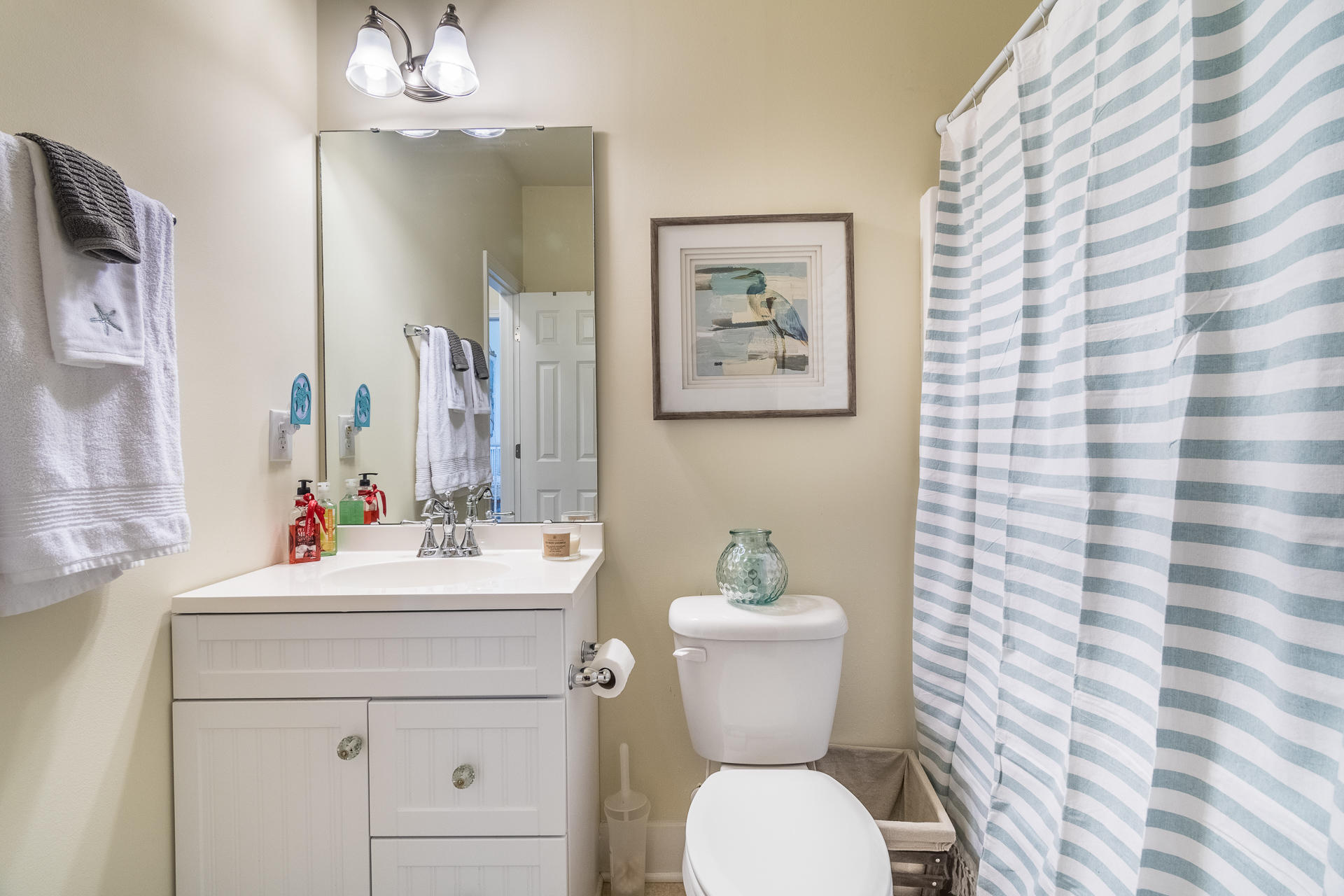 Cainhoy Landing Homes For Sale - 203 Ferry Point, Charleston, SC - 4