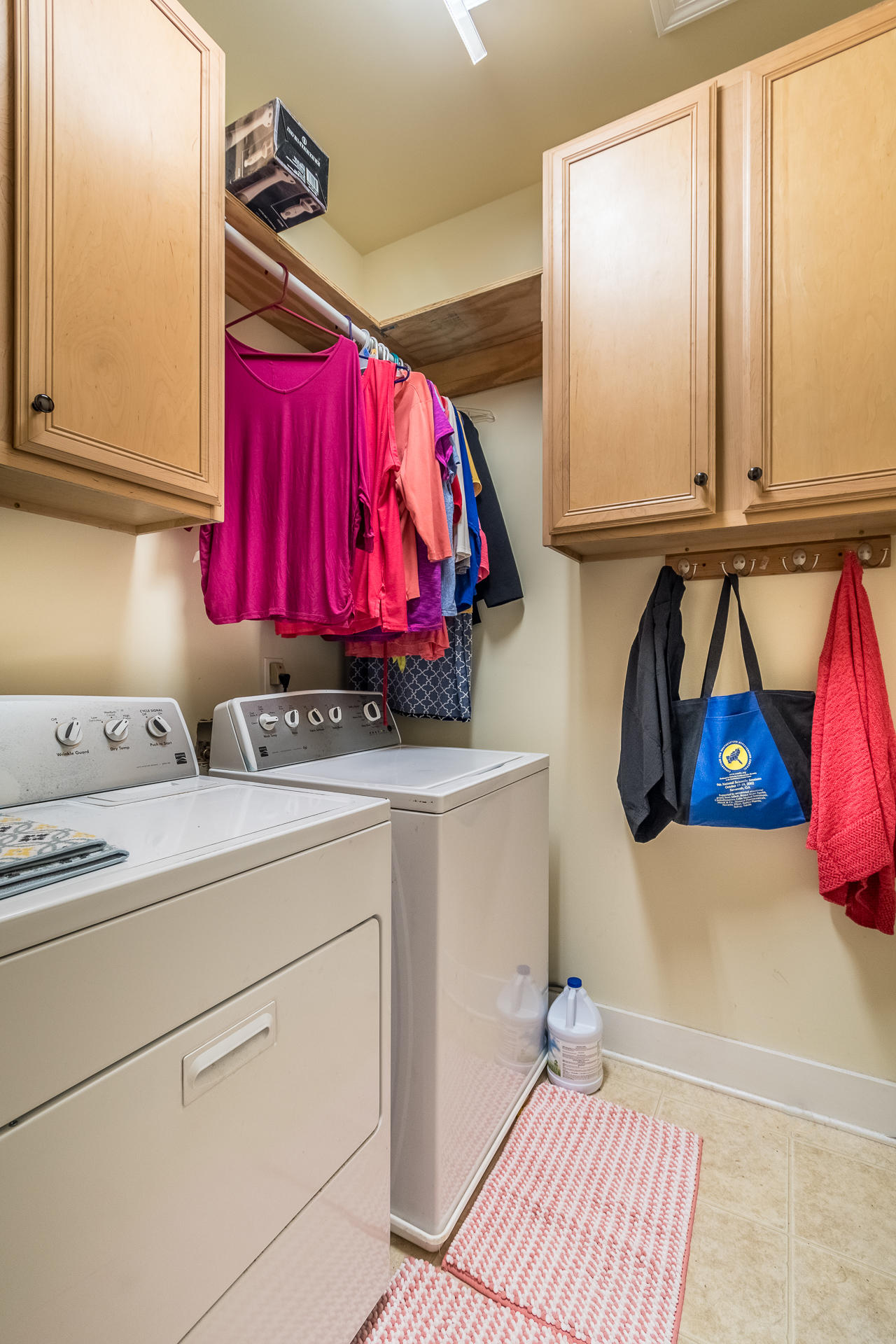 Cainhoy Landing Homes For Sale - 203 Ferry Point, Charleston, SC - 3