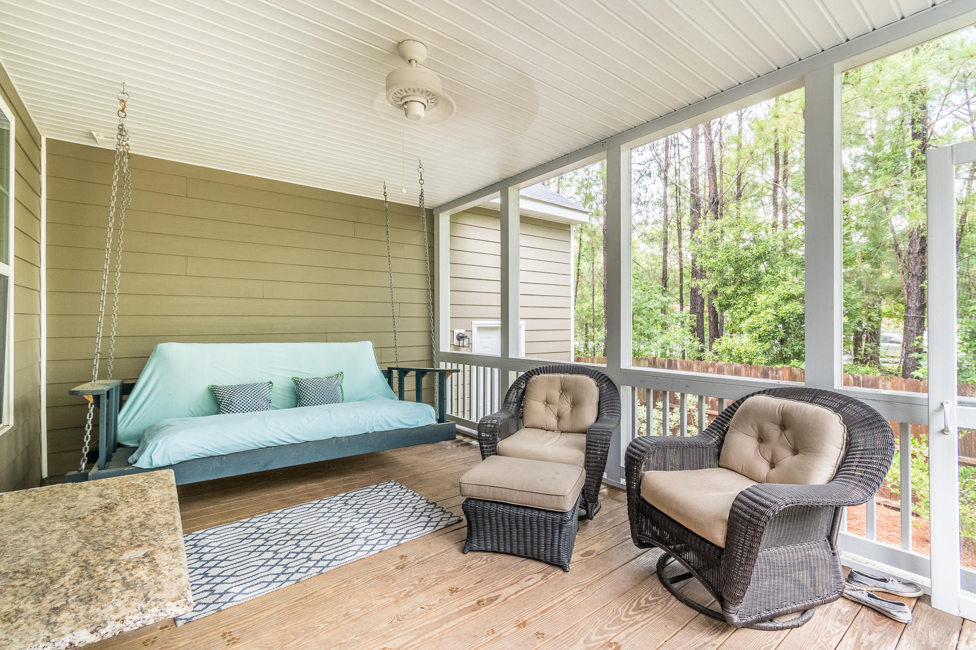 Cainhoy Landing Homes For Sale - 203 Ferry Point, Charleston, SC - 1