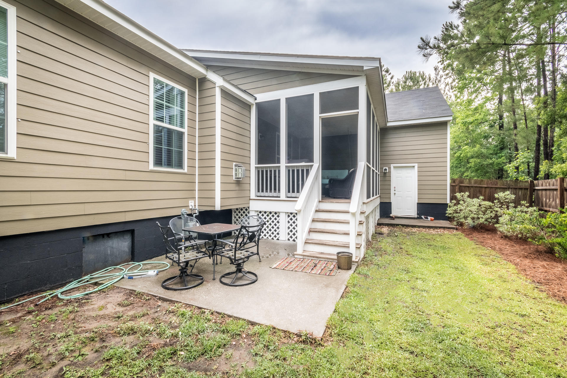 Cainhoy Landing Homes For Sale - 203 Ferry Point, Charleston, SC - 2