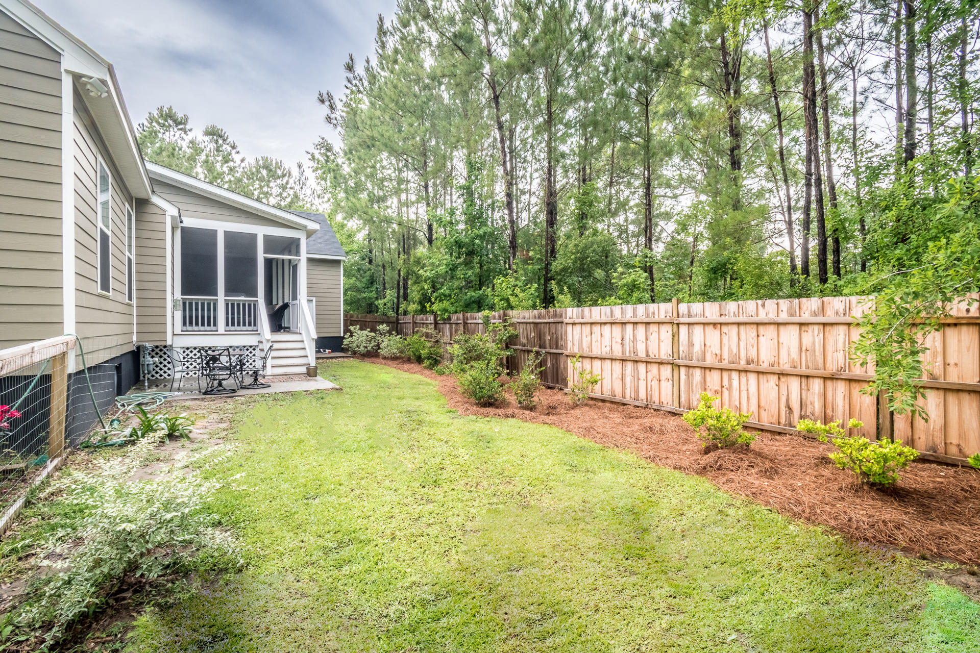 Cainhoy Landing Homes For Sale - 203 Ferry Point, Charleston, SC - 0
