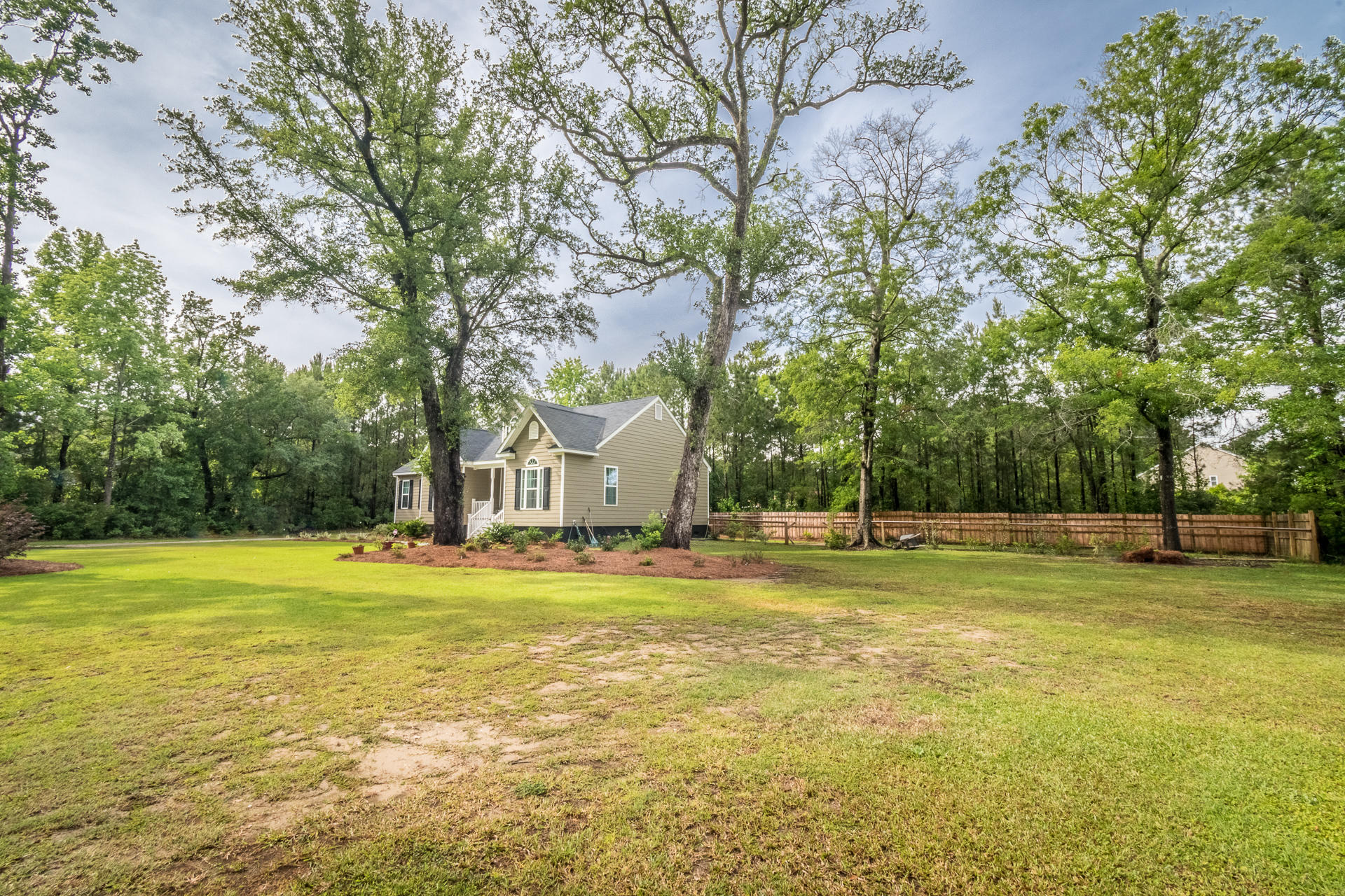 Cainhoy Landing Homes For Sale - 203 Ferry Point, Charleston, SC - 18