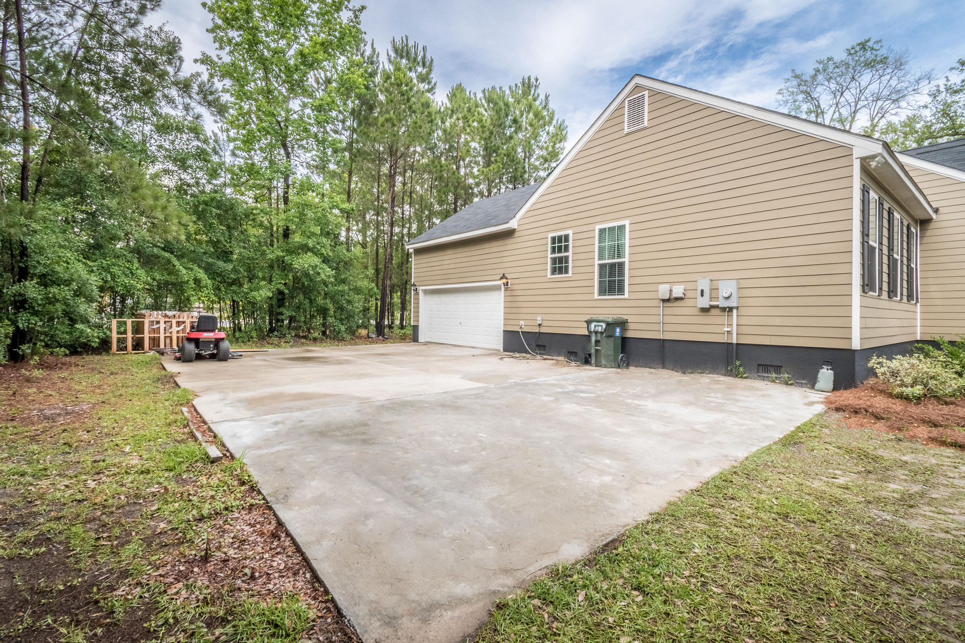 Cainhoy Landing Homes For Sale - 203 Ferry Point, Charleston, SC - 26