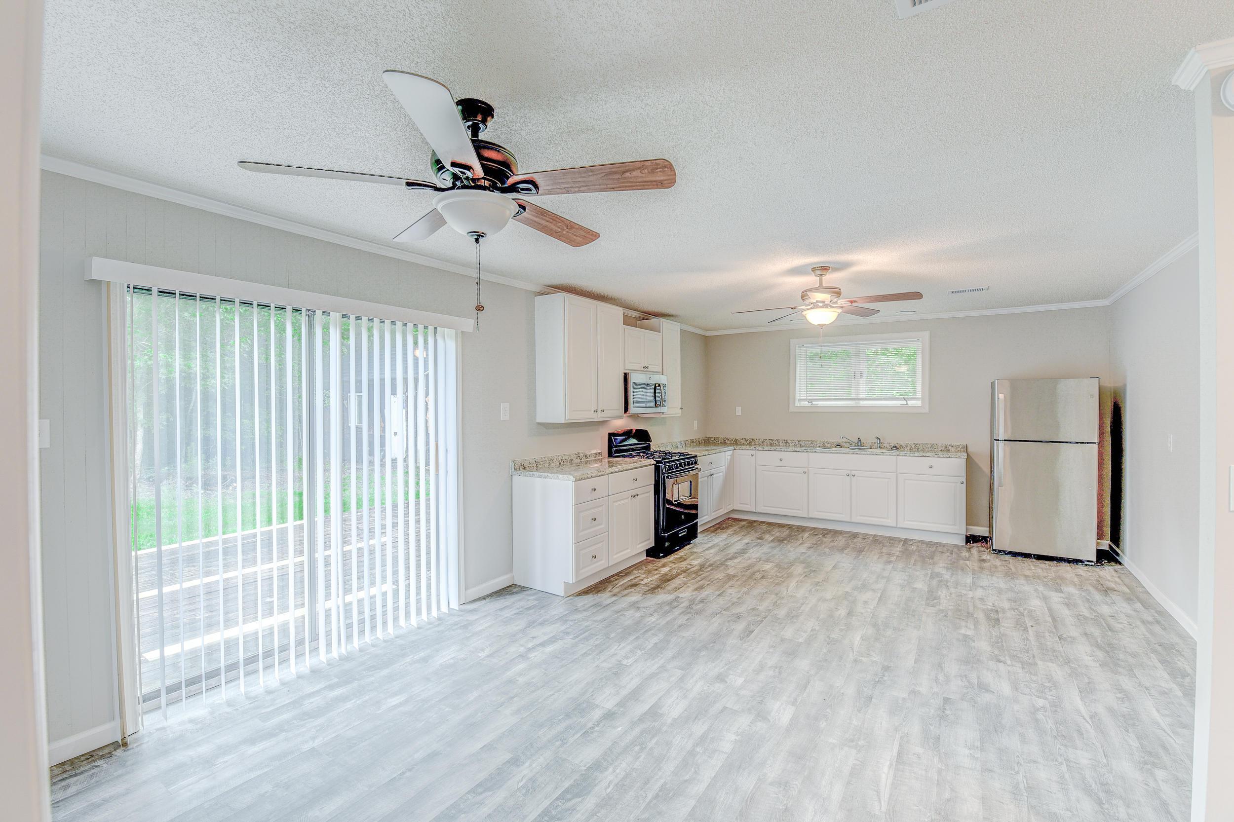 None Homes For Sale - 303 Woodbridge, Saint George, SC - 32