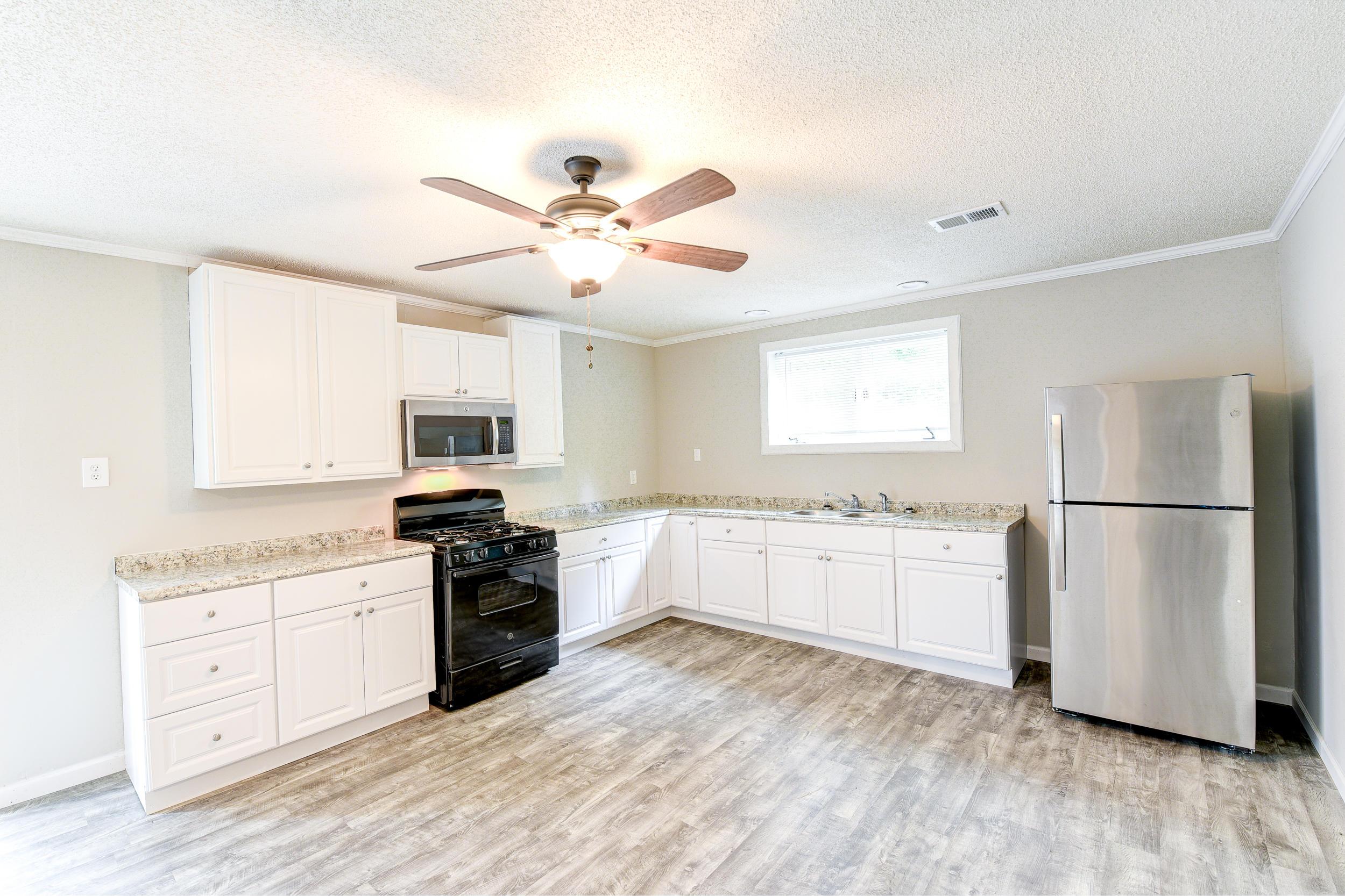 None Homes For Sale - 303 Woodbridge, Saint George, SC - 14