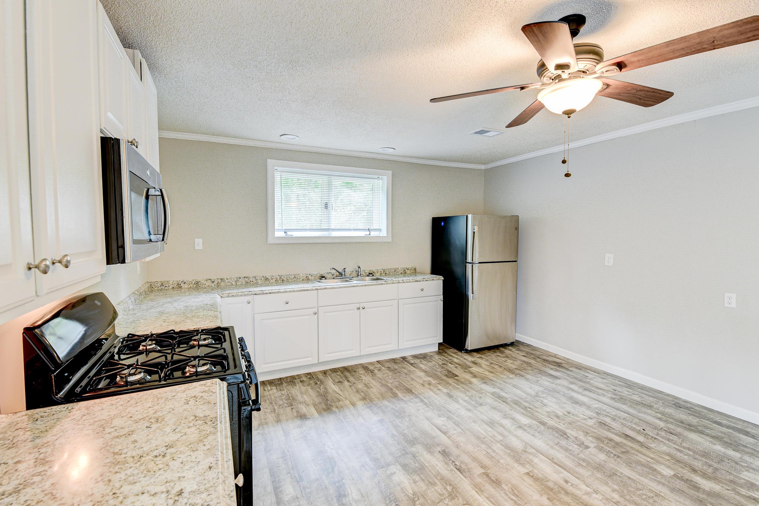 None Homes For Sale - 303 Woodbridge, Saint George, SC - 29