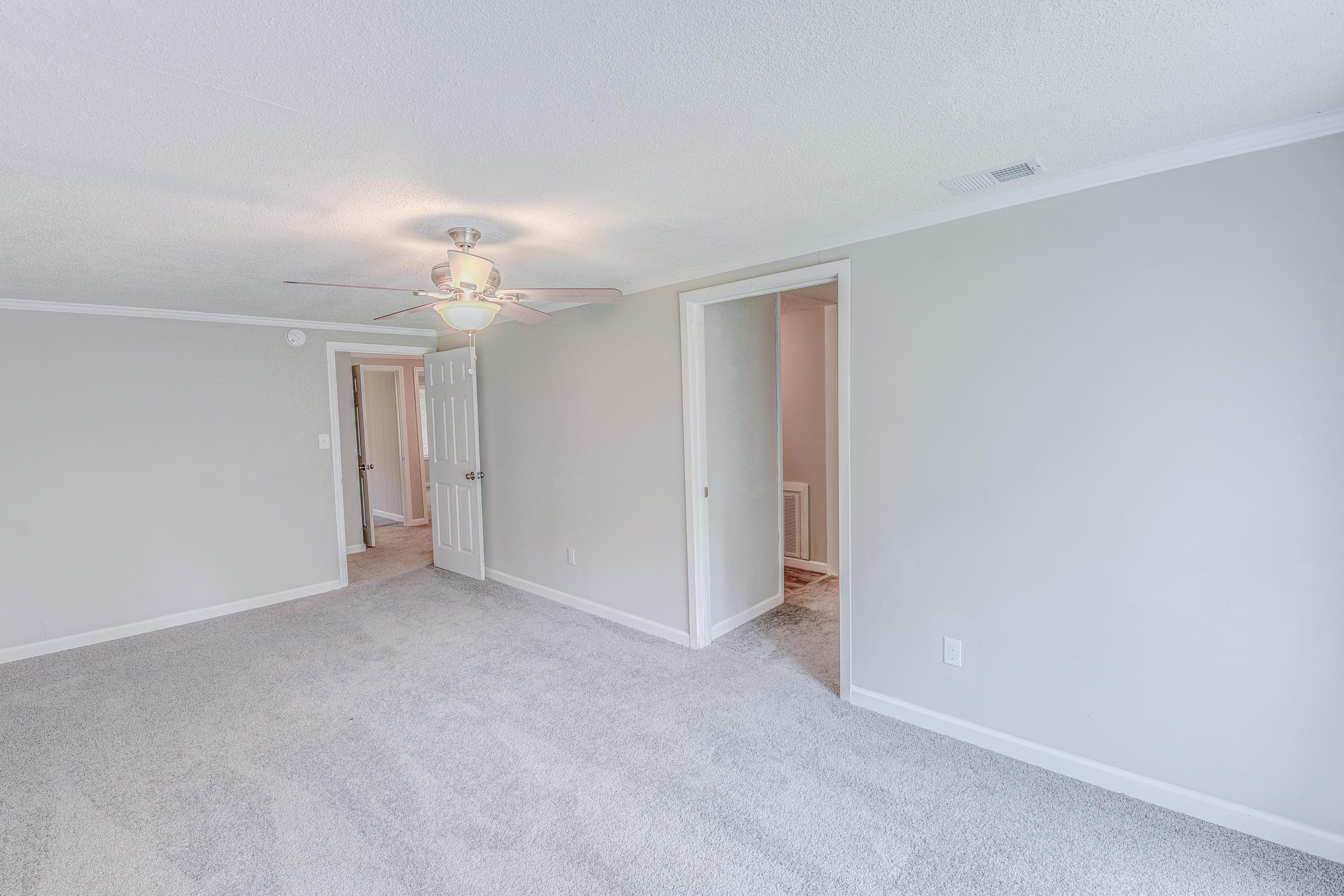 None Homes For Sale - 303 Woodbridge, Saint George, SC - 11
