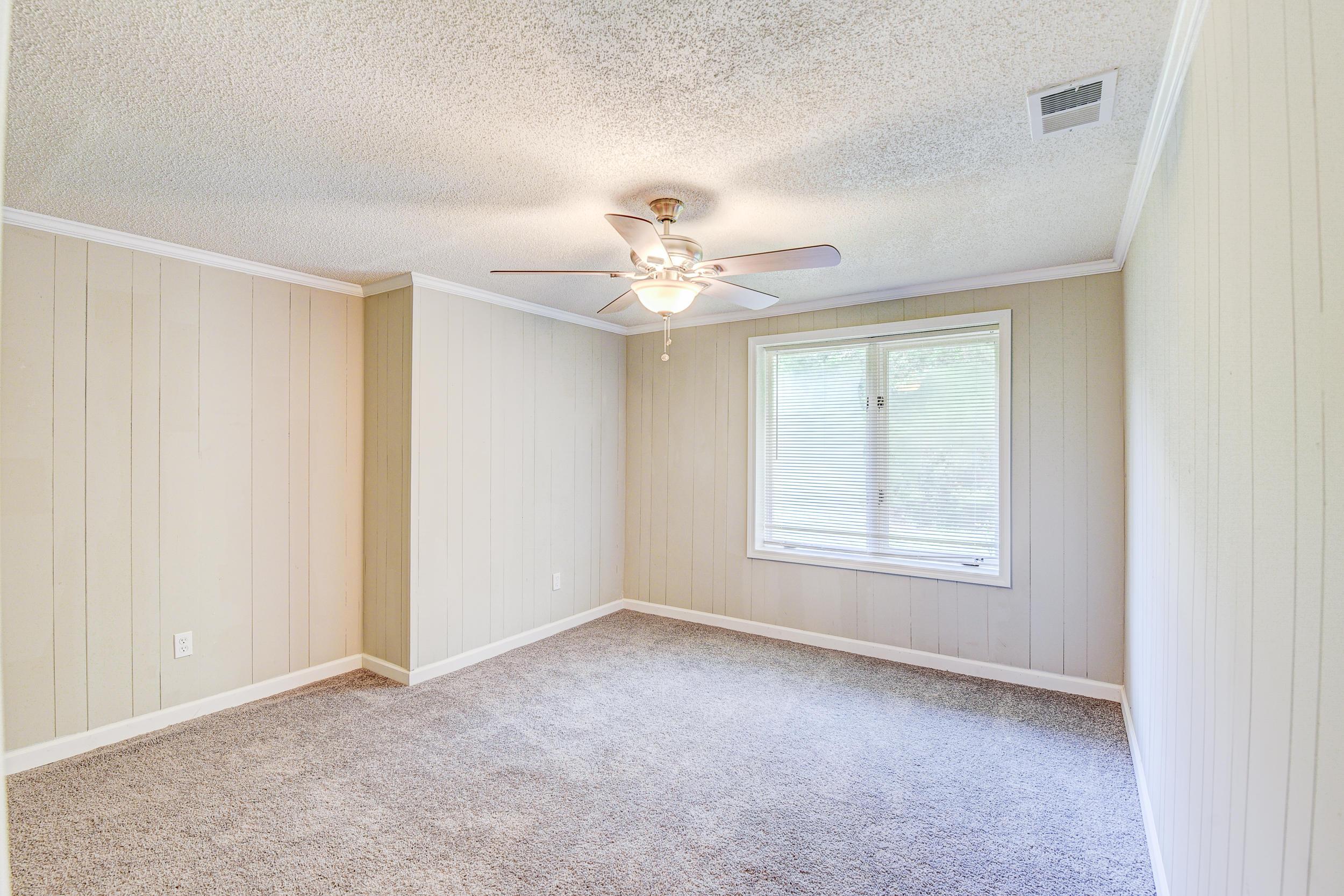 None Homes For Sale - 303 Woodbridge, Saint George, SC - 3
