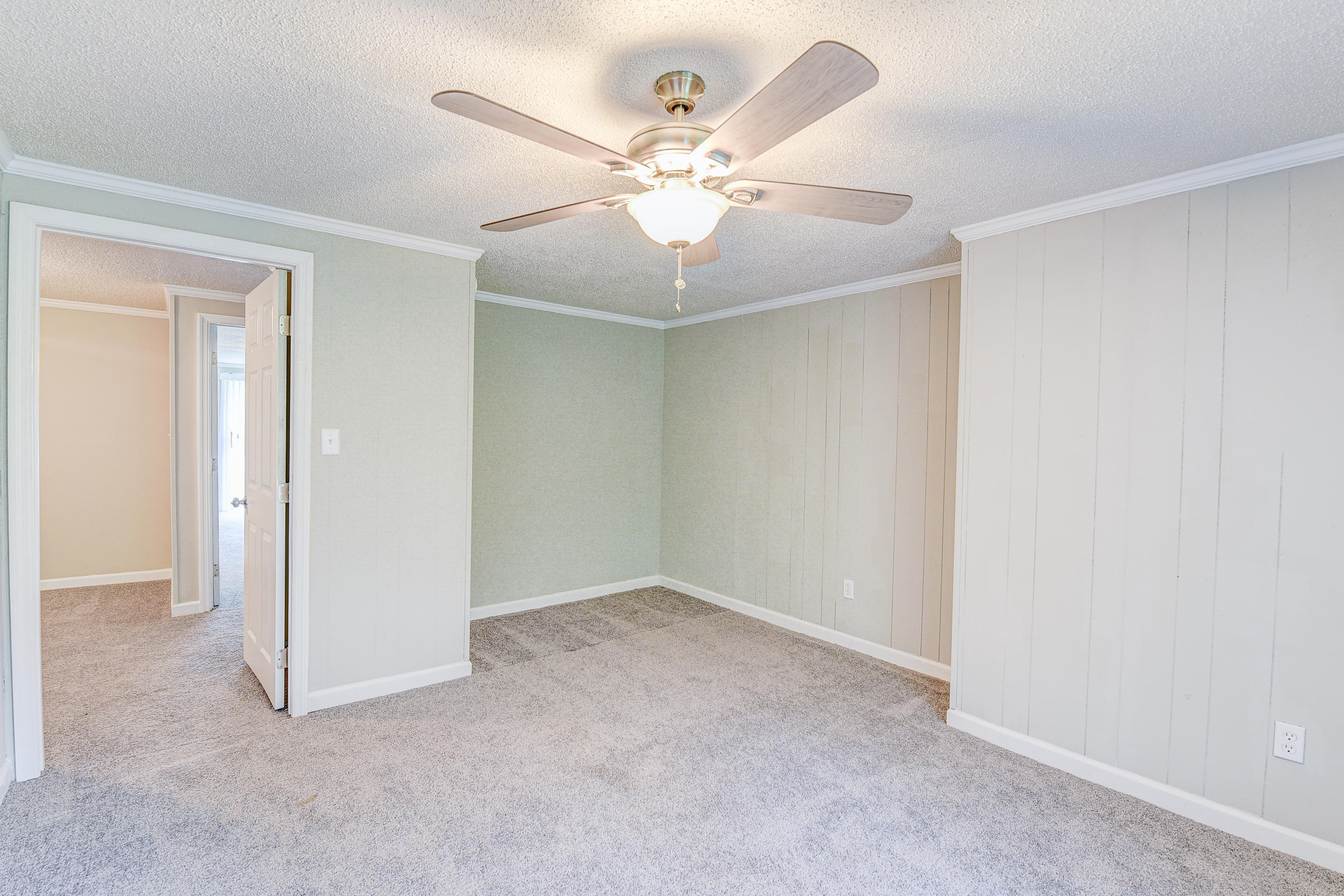 None Homes For Sale - 303 Woodbridge, Saint George, SC - 1