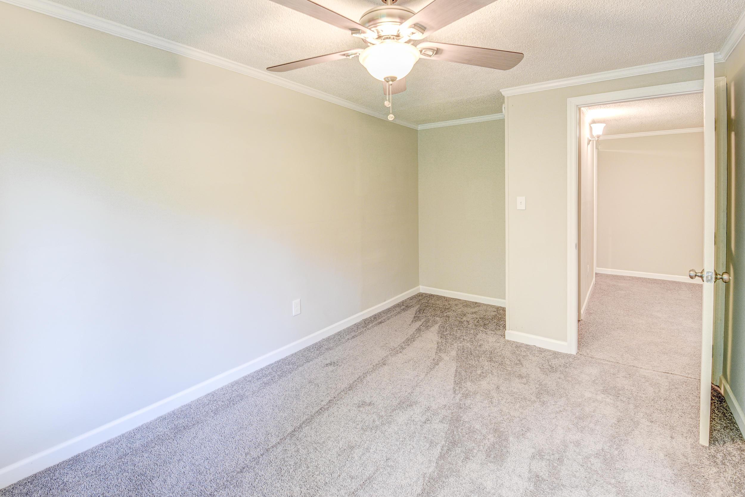 None Homes For Sale - 303 Woodbridge, Saint George, SC - 33