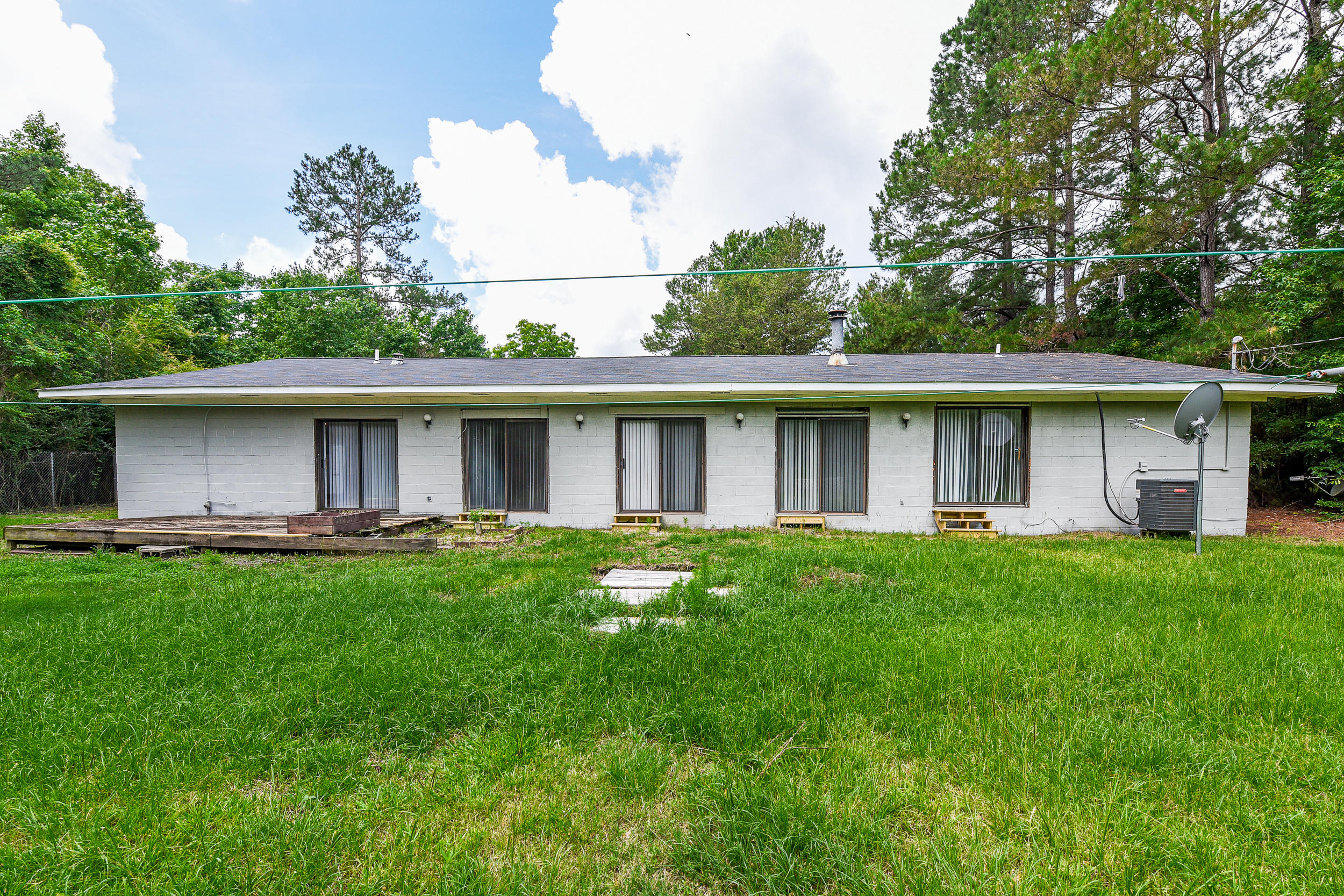 None Homes For Sale - 303 Woodbridge, Saint George, SC - 19