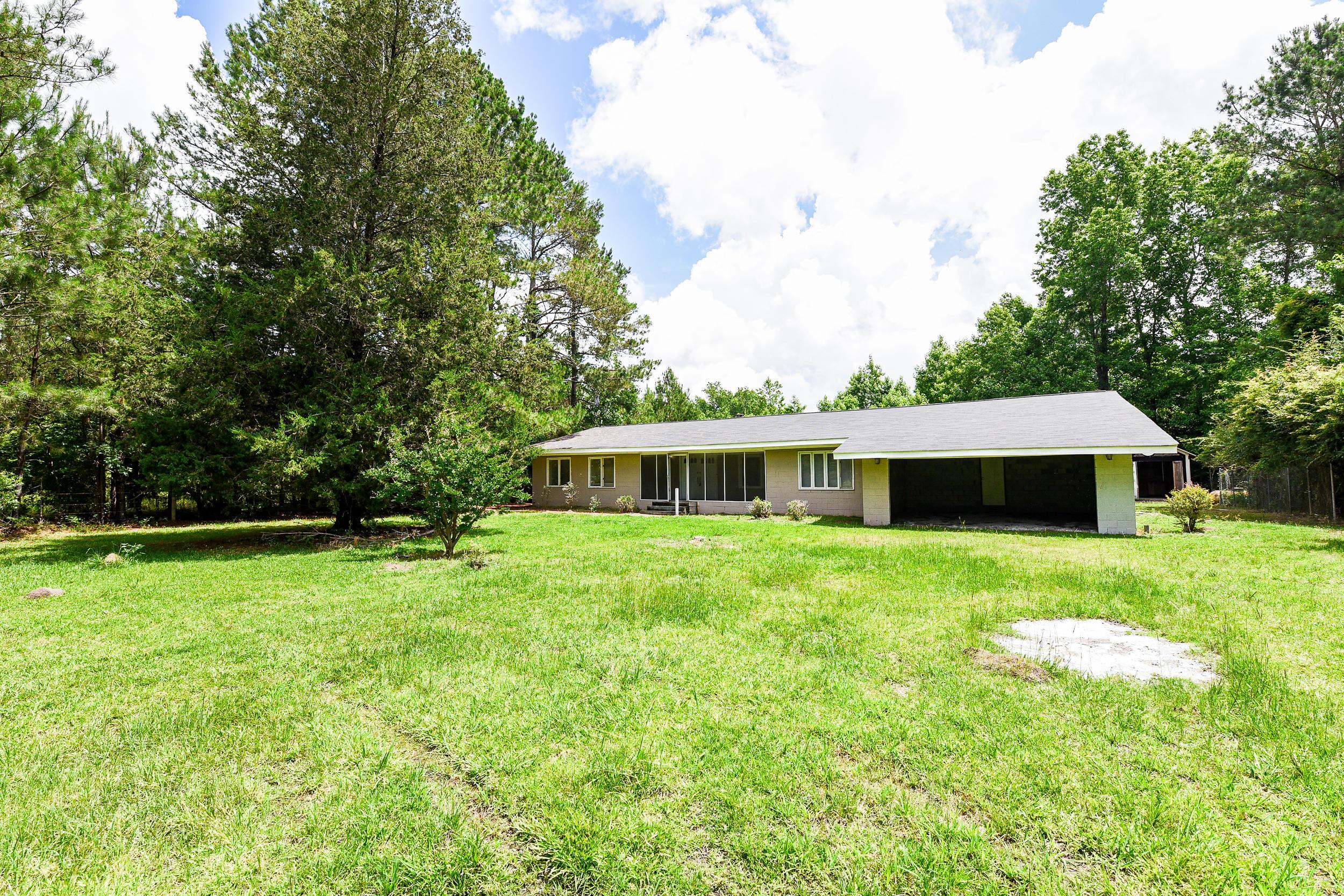 None Homes For Sale - 303 Woodbridge, Saint George, SC - 35