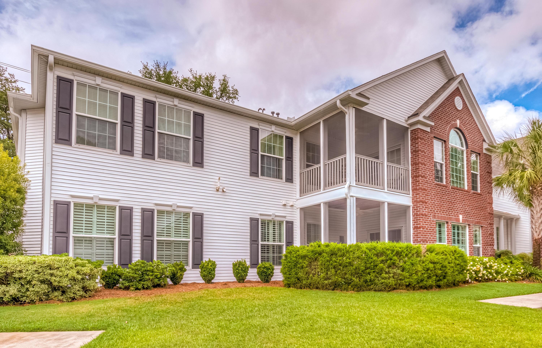 Highlands of Legend Oaks Homes For Sale - 165 Golf View, Summerville, SC - 0