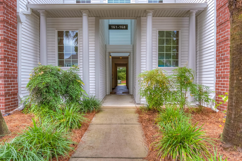 Highlands of Legend Oaks Homes For Sale - 165 Golf View, Summerville, SC - 16